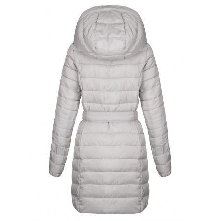 Dámský zimní kabát - Loap JACKIE - 2
