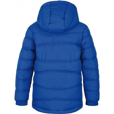 Zimní dětská bunda - Loap FALDA - 2