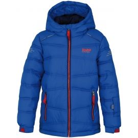 Loap FALDA - Children's winter jacket