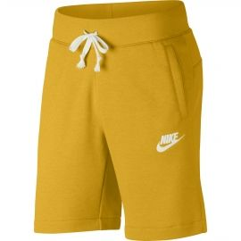Nike M NSW HERITAGE SHORT - Мъжки шорти