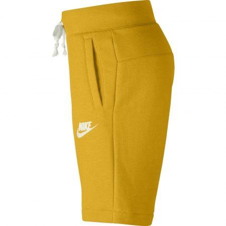 Nike M NSW HERITAGE SHORT Férfi rövidnadrág | EnergyFitness.hu