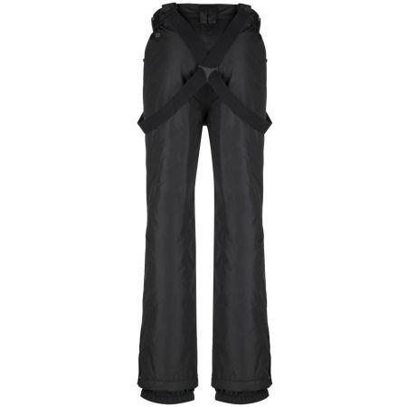 Pantaloni de iarnă bărbați - Loap FREY - 2