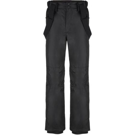 Loap FREY - Pánske zimné nohavice