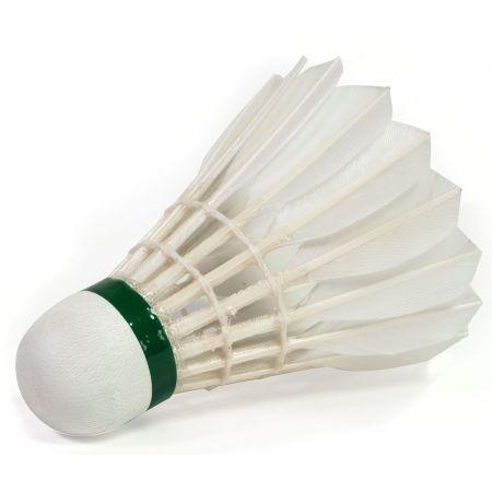 Badmintonové míčky - Wish W-02 - 2