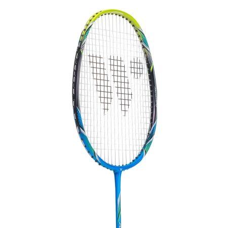 Badmintonová raketa - Wish FUSION TEC 970 - 3