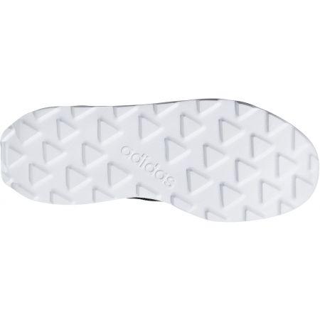 Pánská volnočasová obuv - adidas QUESTAR RISE - 3