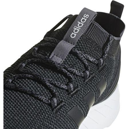 Pánská volnočasová obuv - adidas QUESTAR RISE - 4