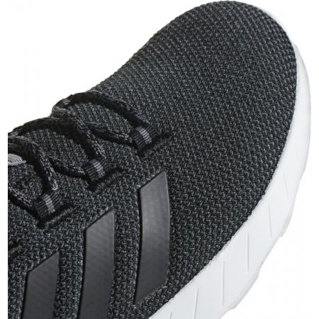 Pánská volnočasová obuv - adidas QUESTAR RISE - 5