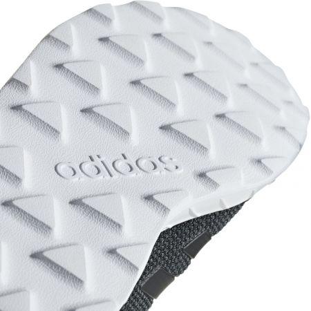 Pánská volnočasová obuv - adidas QUESTAR RISE - 6