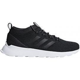 adidas QUESTAR RISE - Pánská volnočasová obuv