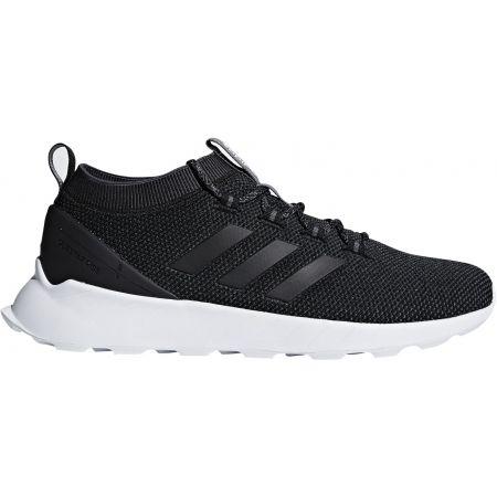 Pánská volnočasová obuv - adidas QUESTAR RISE - 1