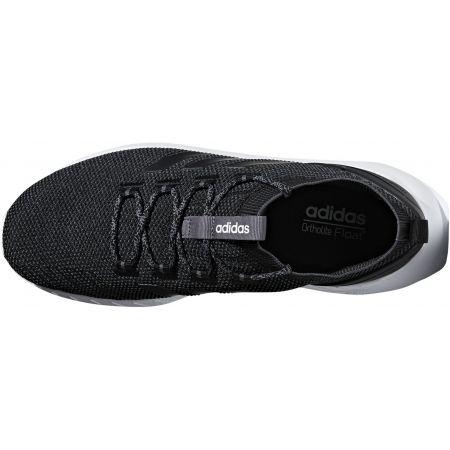 Pánská volnočasová obuv - adidas QUESTAR RISE - 2