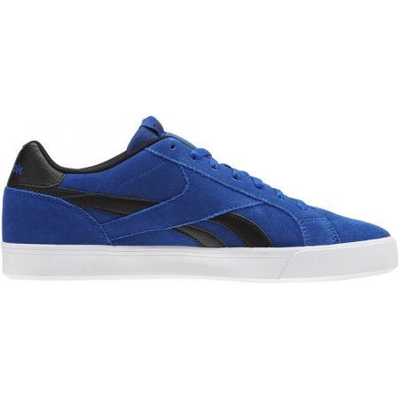 Мъжки обувки - Reebok ROYAL COMPLETE 2LS - 2