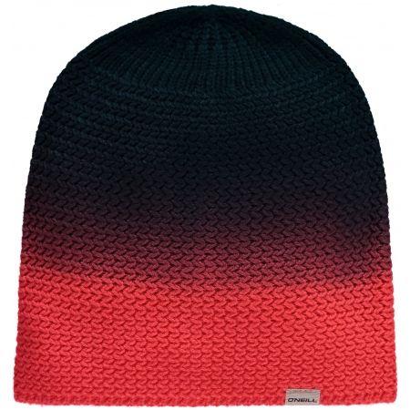 Дамска зимна шапка - O'Neill BW BUNDLE UP BEANIE