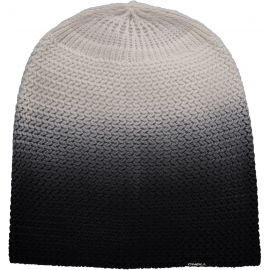 O'Neill BW BUNDLE UP BEANIE - Women's winter beanie