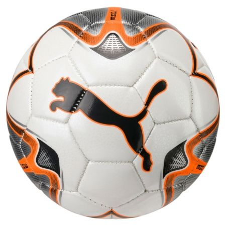 Mini fotbalový míč - Puma ONE STAR MINI BALL