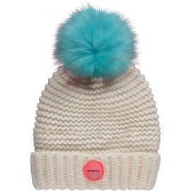 O'Neill BG MOUNTAIN VIEW BEANIE - Dievčenská zimná čiapka