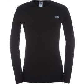 The North Face WARM L/S CREW NECK W