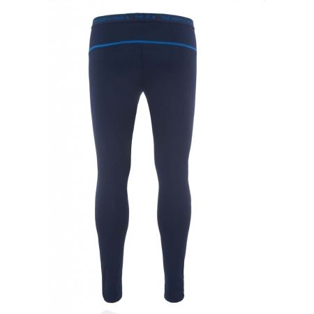 Lenjerie de corp bărbătească - The North Face WARM TIGHTS M - 2