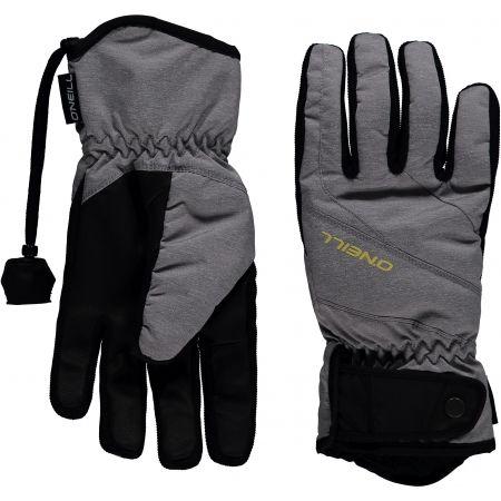 Дамски ръкавици за ски/сноуборд - O'Neill BW FREESTYLE GLOVES