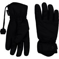 O Neill BW FREESTYLE GLOVES  492ad39582