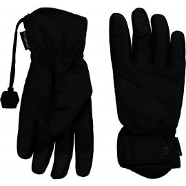 O'Neill BW FREESTYLE GLOVES - Women's ski/snowboard pants