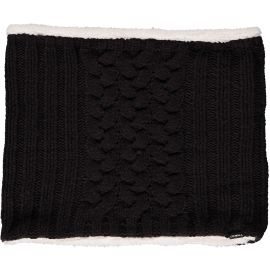 O'Neill BW NORA TUBE SCARF - Women's neck warmer