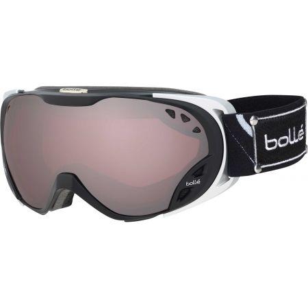 Bolle DUCHESS - Gogle narciarskie damskie