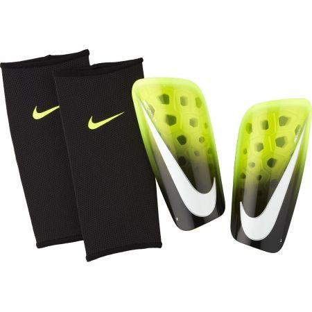 Fotbalové chrániče - Nike MERCURIAL LITE