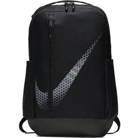 Rucsac de antrenament - Nike VAPOR POWER - 1