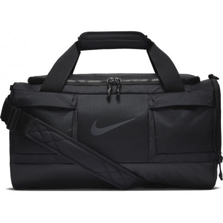 Sportovní taška - Nike VAPOR POWER S - 1