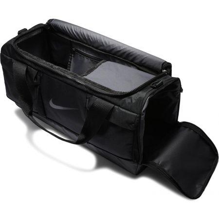 Sportovní taška - Nike VAPOR POWER S - 4