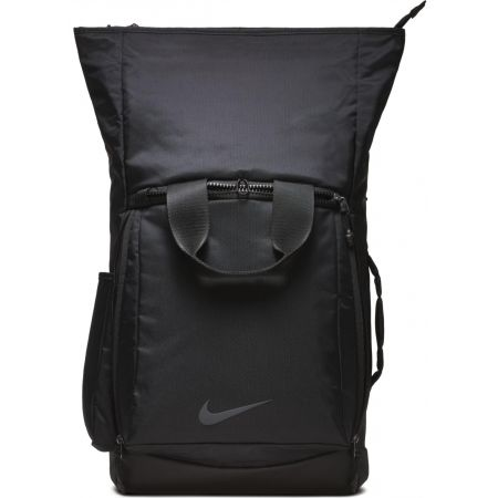 Hátizsák edzésre - Nike VAPOR ENERGY 2.0 - 4