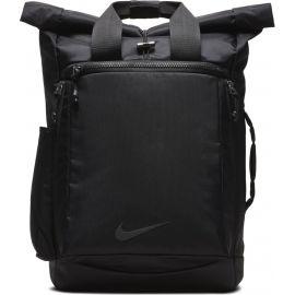 Nike VAPOR ENERGY 2.0 - Training backpack