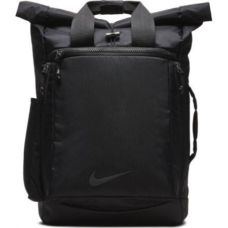Hátizsák edzésre - Nike VAPOR ENERGY 2.0 - 1