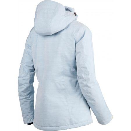 Dámská zimní bunda - Salomon FANTASY JKT W - 3