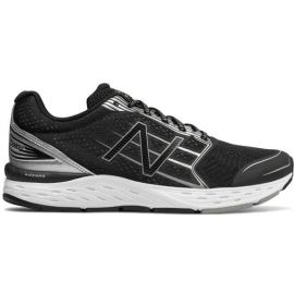 New Balance M680CB5 - Men's running shoes