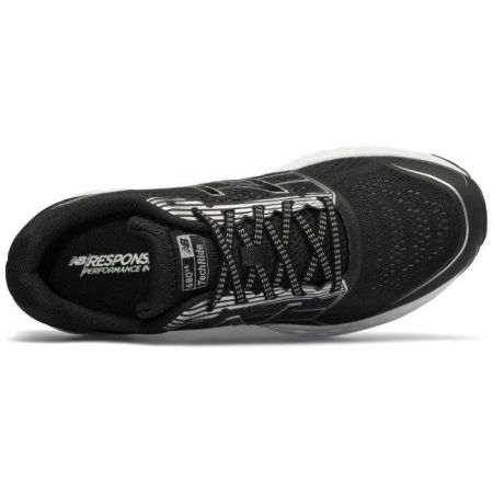 Pánska bežecká obuv - New Balance M680CB5 - 2