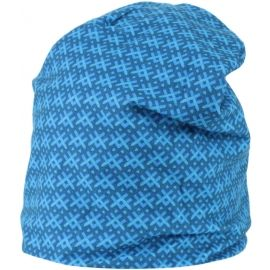 Finmark ADULT'S HAT - Winter hat