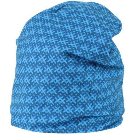 Zimná čiapka - Finmark ČIAPKA