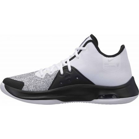 Pánska basketbalová obuv - Nike AIR VERSITILE III - 2