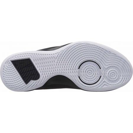 Pánska basketbalová obuv - Nike AIR VERSITILE III - 3