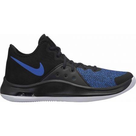 Pánská basketbalová obuv - Nike AIR VERSITILE III - 1