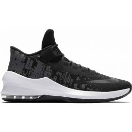 Nike AIR MAX INFURIATE 2 MID - Men's basketball shoes