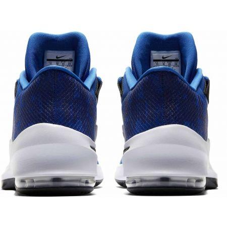Încălțăminte de baschet bărbați - Nike AIR MAX INFURIATE 2 MID - 15