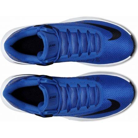 534cd49af68 Pánská basketbalová obuv - Nike AIR MAX INFURIATE 2 MID - 4