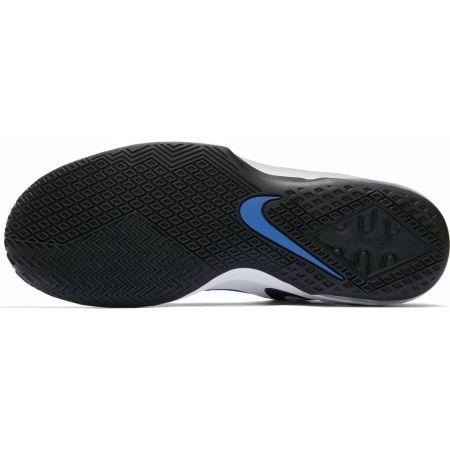 035bce10dc949 Pánská basketbalová obuv - Nike AIR MAX INFURIATE 2 MID - 5