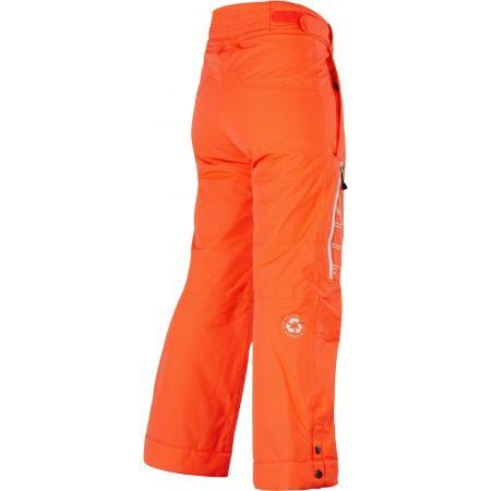 Detské lyžiarske nohavice - Picture MIST - 2