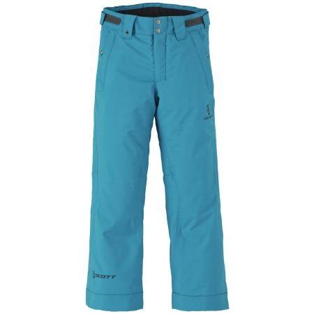 Pantaloni schi juniori - Scott ESSENTIAL JR - 1