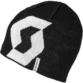 Scott TEAM 10 - Winter hat